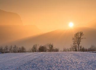 Drogowcy zaskoczeni brakiem zimy. FakeNews24.pl