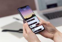 Telegazeta doczekała się aplikacji na Androida i iPhonea. FakeNews24.pl