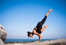 Yoga wpisana na listę dyscyplin. Igrzyska Olimpijscie Tokyo 2020. FakeNews24.pl
