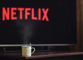 Fuzja Netflixa i HBO GO coraz bliżej. Fake. Fake News. FakeNews24.pl