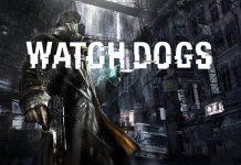 Watch Dogs do pobrania za darmo. FakeNews24. FakeNews. Gra za Darmo. Gra.
