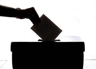 Wybory w Polsce odbędą się bez względu na sytuację. Fake. FakeNews. Fake News. Fakenews24.pl