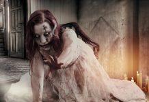 10 strasznych historii paranormalnych. FakeNews. FakeNews24.pl