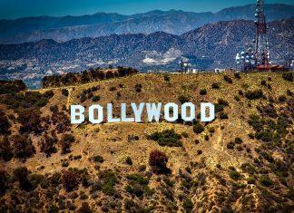 Bollywood to nie efekty specjalne. FakeNews24.pl. Humor. Rozrywka