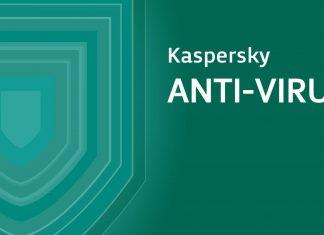 Kaspersky zarabia krocie na pandemii. FakeNews24. FakeNews24.pl Rozrywka. Humor