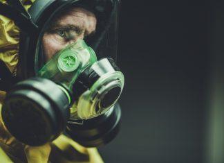 Niewidzialne skutki pandemii. FakeNews24.pl. Fake News. FakeNews24
