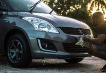 Wypadek Suzuki. FakeNews24.pl FakeNews24 Rozrywka