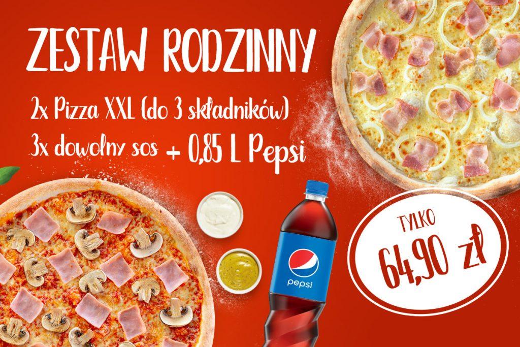 fakenews24 i pizza dominium