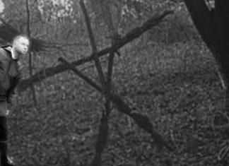 Andrzej Duda na Tropie Blair Witch. FakeNews24.pl