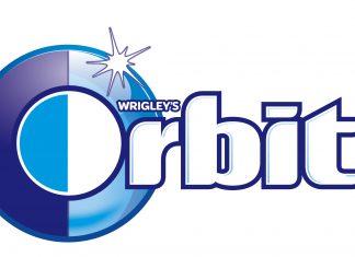 Czy Orbit wycofa z produkcji gumę Orbit White. FakeNews24.pl. Fake News. Fake News 24. Rozrywka.