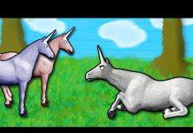 Charlie the Unicorn. Film, który zryje głowy. FakeNews24.pl